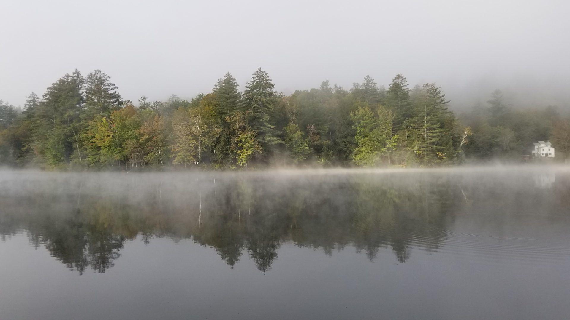 Lake Rescue Fishing Ludlow Vt Reviews Photos