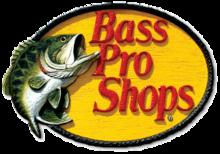 Bass Pro Shops – Free Shipping