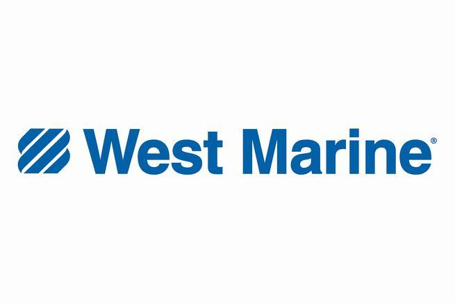 West Marine – Free Shipping Both Ways